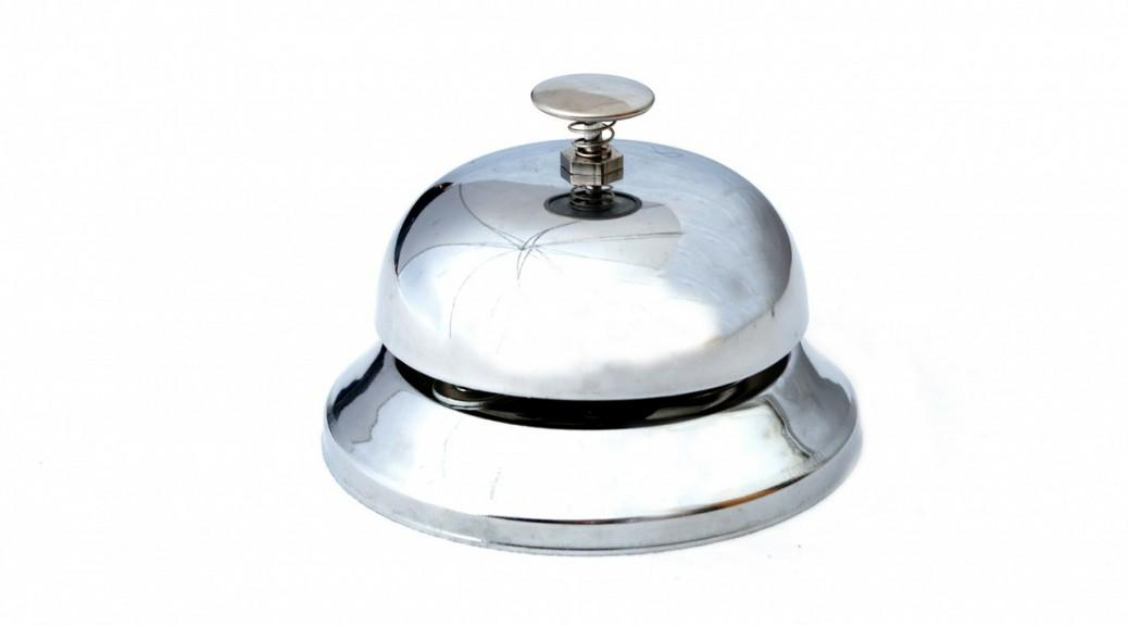 bell-214297_1280