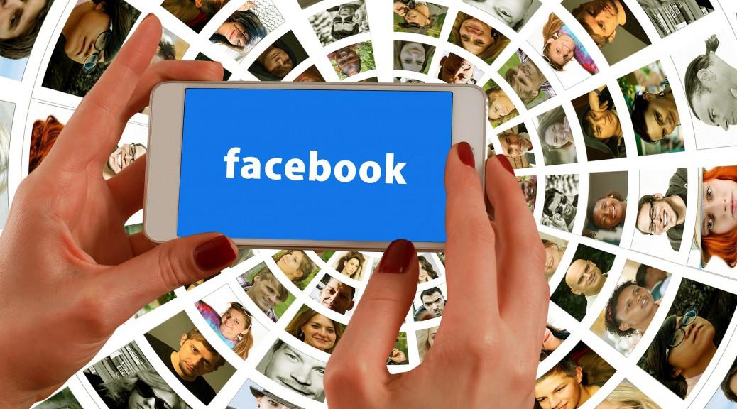 A qué se debe el éxito de Facebook